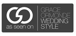 https://segeriusbrucecoaching.com/wp-content/uploads/2017/05/Grace-Ormonde.jpg