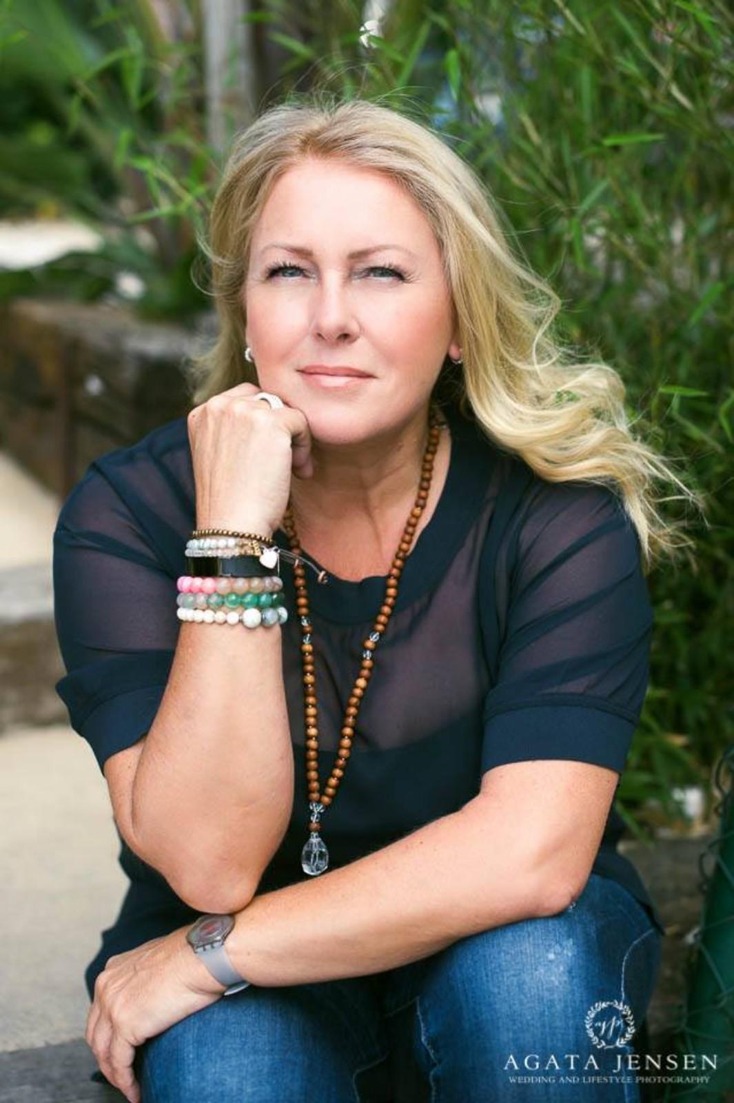 Janice Kruse-Grant RESIZED