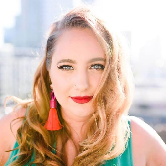 LaurenVanessaZink-Copywriting
