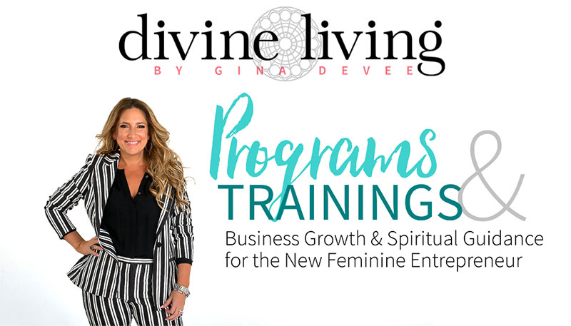 Divine Living Academy Coaches