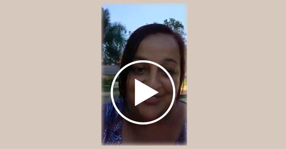 Rupa Thumbnail
