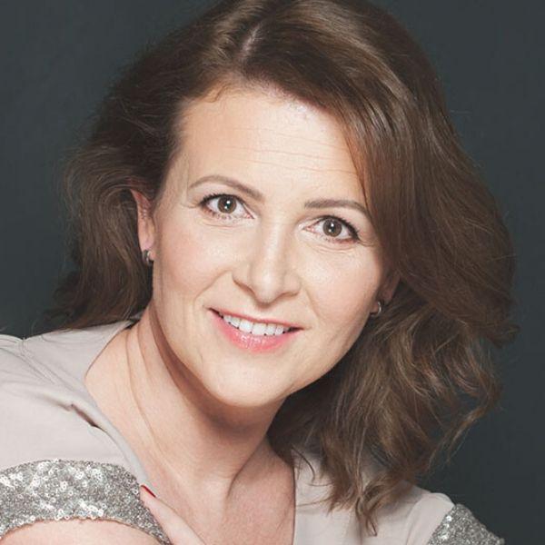Yvonne van Dalen