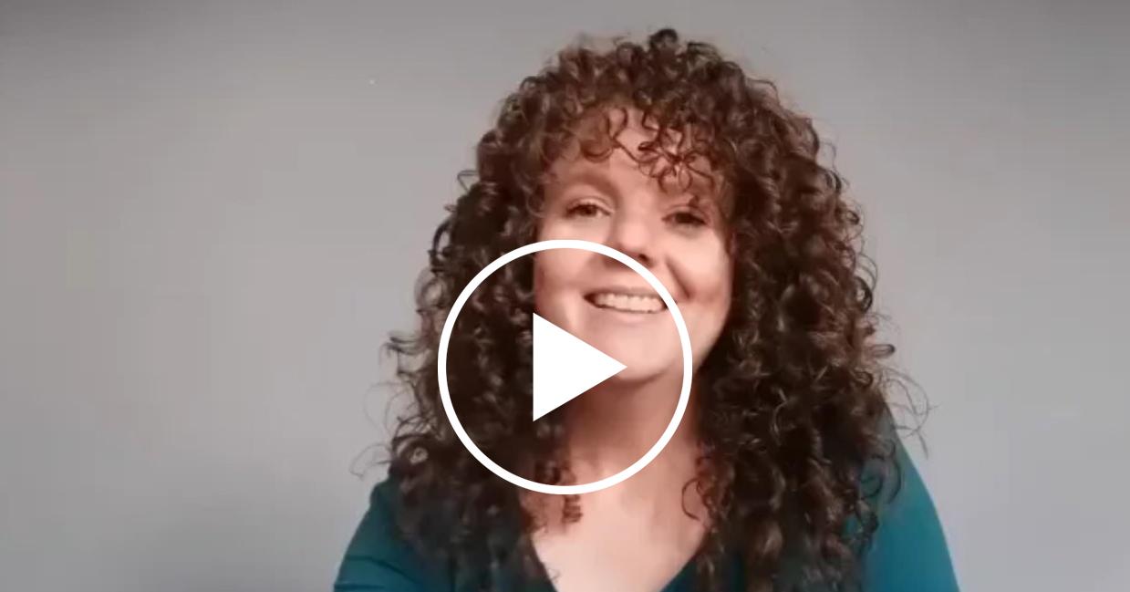 Tracey testimonial Thumbnail