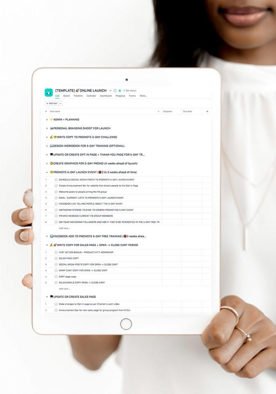 step-by-step-live-launch-plan-crop